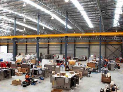 fabrika-taşıma